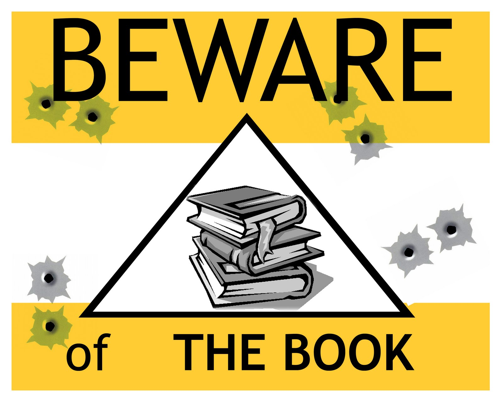banning of books Banned books week is over for another year did you strike a blow for freedom and read a banned book i didn't the temptation in any article about book banning is to go all listverse and lay out the top ten for readers' aghast inspection look around the web and that's about the level of the.